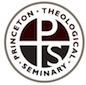 Two African Americans Appointed to the Faculty at the Princeton Theological Seminary