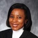Sonja Harris-Haywood Named Director of the Partnership for Urban Health