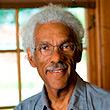 Albert J. Raboteau Awarded Professor Emeritus Status at Princeton University