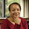 Bridget Terry Long Named Academic Dean at the Harvard Graduate School of Education