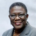 Southern University Executive Gets a Joint Appointment at Louisiana State University