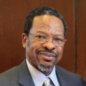 Fort Valley State University Names Its Next President