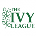 The Progress of the Ivy League in Admitting Black Students