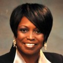 Two New Provosts at HBCUs
