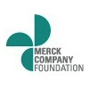 The New Class of Scholars of the UNCF-Merck Science Initiative