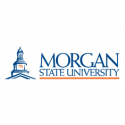 Morgan State University  — Associate Director, Physical Plant Department