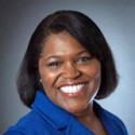 Six African Americans in New Administrative Posts in Higher Education