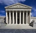 Supreme Court Upholds Voter-Approved Michigan Ban on Race-Sensitive Admissions