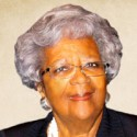 In Memoriam: Thelma Plane Payton, 1932-2013