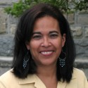 Virginia Tech's Bevlee Watford Spending Two Years at the National Science Foundation