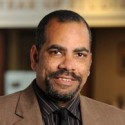 Three African Americans Taking on New Administrative Roles in Higher Education