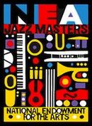 JazzMastersPosterRev-announce