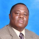 The New Dean of the Business School at Elizabeth City State University