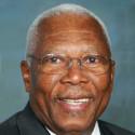 Mortimer Neufville Named President of Coppin State University in Baltimore