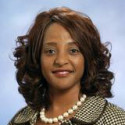 Eight African Americans Taking on New Administrative Roles in Higher Education