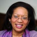 University of Missouri-Kansas City Names New Director of Black Studies Program