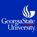 Georgia State Program Seeks to Boost Number of Black Male Teachers in STEM Fields