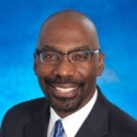 Tennessee State University Enters Partnership for Research in Data Sciences