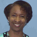 Marsha Horton to Lead the College of Education at Delaware State University