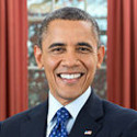 Four Universities Selected as Finalists for the Obama Presidential Library