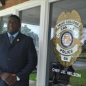 Paine College Establishes Its Own Police Department