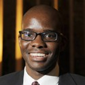 Morehouse College Graduate Wins the Caine Prize for African Writing
