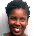 Williams College Scholar Wins Dissertation Prize