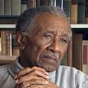 In Memoriam: Albert Lee Murray, 1916-2013