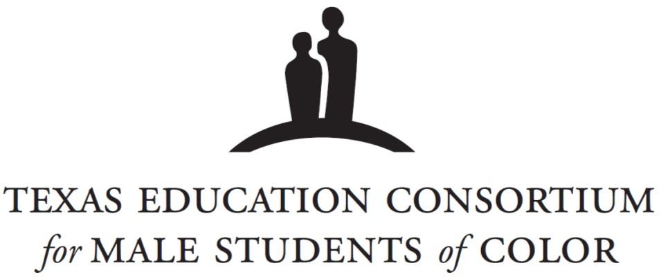 Consortium-logo-v1