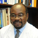 University of Tennessee Professor Named the Physician of the Year