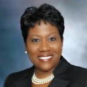 A Half Dozen African Americans in New Administrative Posts in Higher Education