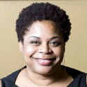 Three African American Women Named to Diversity Posts