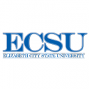 Elizabeth City State University Partners With a Community College for Criminal Justice Students