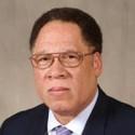 George Miller Named Dean of Graduate Studies at Norfolk State University