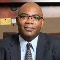 Historically Black Florida A&M University Graduates Four Physics Ph.D. Students