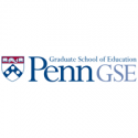 University of Pennsylvania — Associate Director, Coordinator Elementary and Middle Levels
