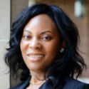 Two Black Scholars in New Teaching Roles