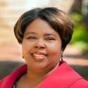 Nine Black Academics Taking on New Administrative Roles