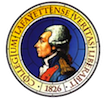 Seal_of_Lafayette_College
