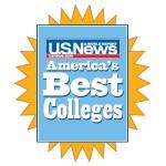 US_NewsLogo