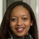 Seven African American in New Administrative Positions in Higher Education