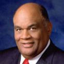 Eddie N. Moore Jr. Named President of Norfolk State University in Virginia