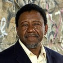 University of Kansas Historian Wins Prestigious Book Prize