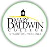 mary-baldwin-college