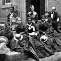 University of South Carolina Exhibit Documents Early Black History on Campus