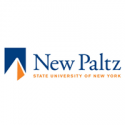 The State University of New York at New Paltz — President