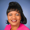 Karen Weddle-West of the University of Memphis to Chair the GRE Board