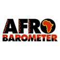 University Survey Examines Poverty in Africa