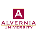 Alvernia University — Founding Dean, College of Business, Communication, and Leadership
