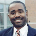 Five African Americans in New Administrative Positions at Universities